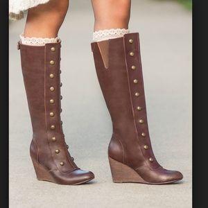 1960592be0c3 Joyfolie Shoes - Joyfolie Women s Kadin Boots